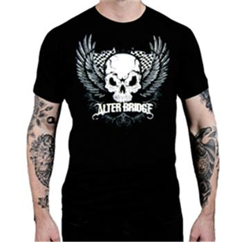Buy Skull Wings by ALTERBRIDGE