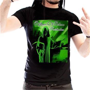 Buy Hatebreeder by Children Of Bodom