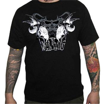 Buy Tribal Logo by Danzig