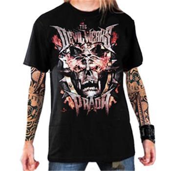 Buy Eternal T-Shirt by Devil Wears Prada
