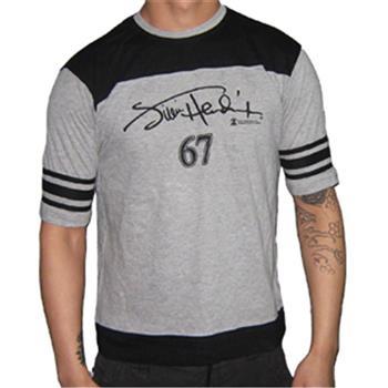 Buy Signature Grey/Black by Jimi Hendrix