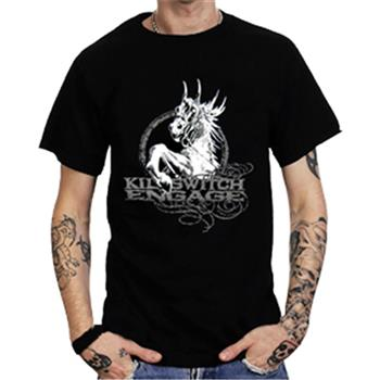 Buy Horse by Killswitch Engage