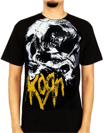 Buy Panther Skulls by Korn