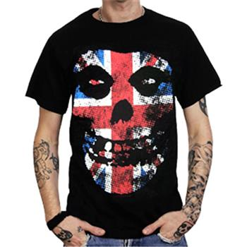 Buy Union Jack by Misfits