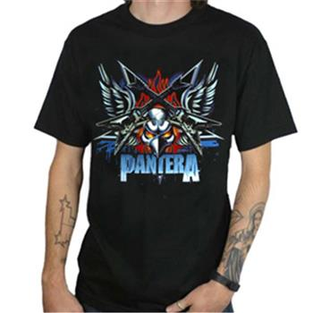 Buy Wings by Pantera