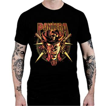 Buy Horned Cowboy by Pantera
