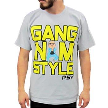 Buy Gangnam Style by PSY
