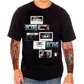 Buy Tapes by SAOSIN
