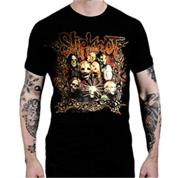 Buy Blister Exists by Slipknot