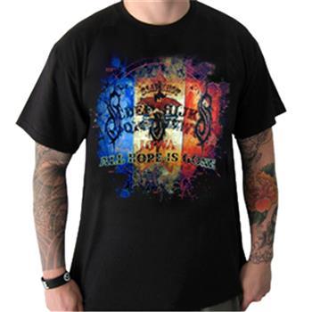 Buy Tri Colour Tour by Slipknot