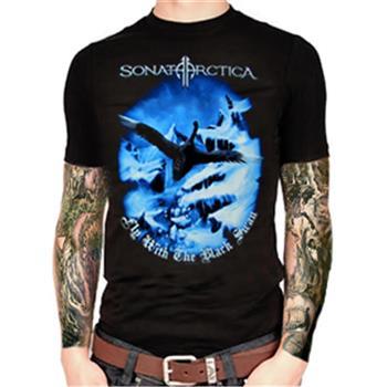 Buy Black Swan by Sonata Arctica