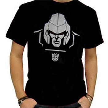 Buy Megatron Head by TRANSFORMERS