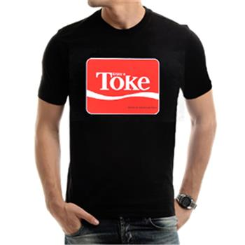 Buy Toke by WEED