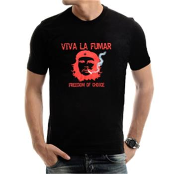 Buy Che Viva La Fumar by WEED