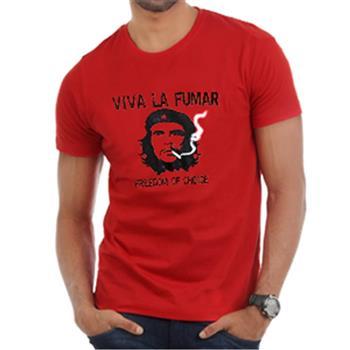 Buy Che Viva La Fumar by WEED