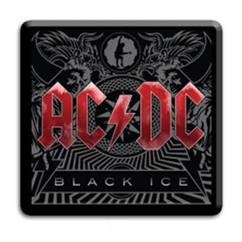 Buy Black Ice by AC/DC