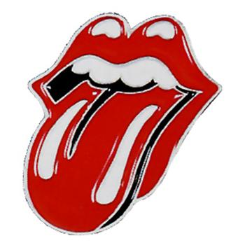 Buy Tongue by ROLLING STONES