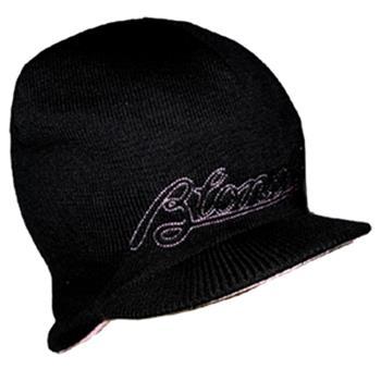 Buy Beanie - Name by Blondie