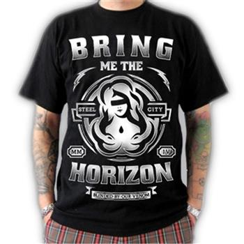Buy Blinded by Bring Me the Horizon
