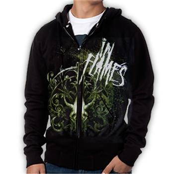 Buy Gates by In Flames