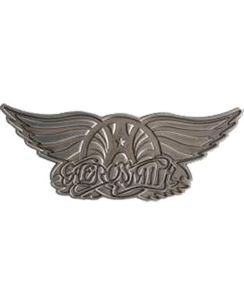 Buy Logo by AEROSMITH