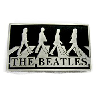 Buy Abbey Road Picture by Beatles