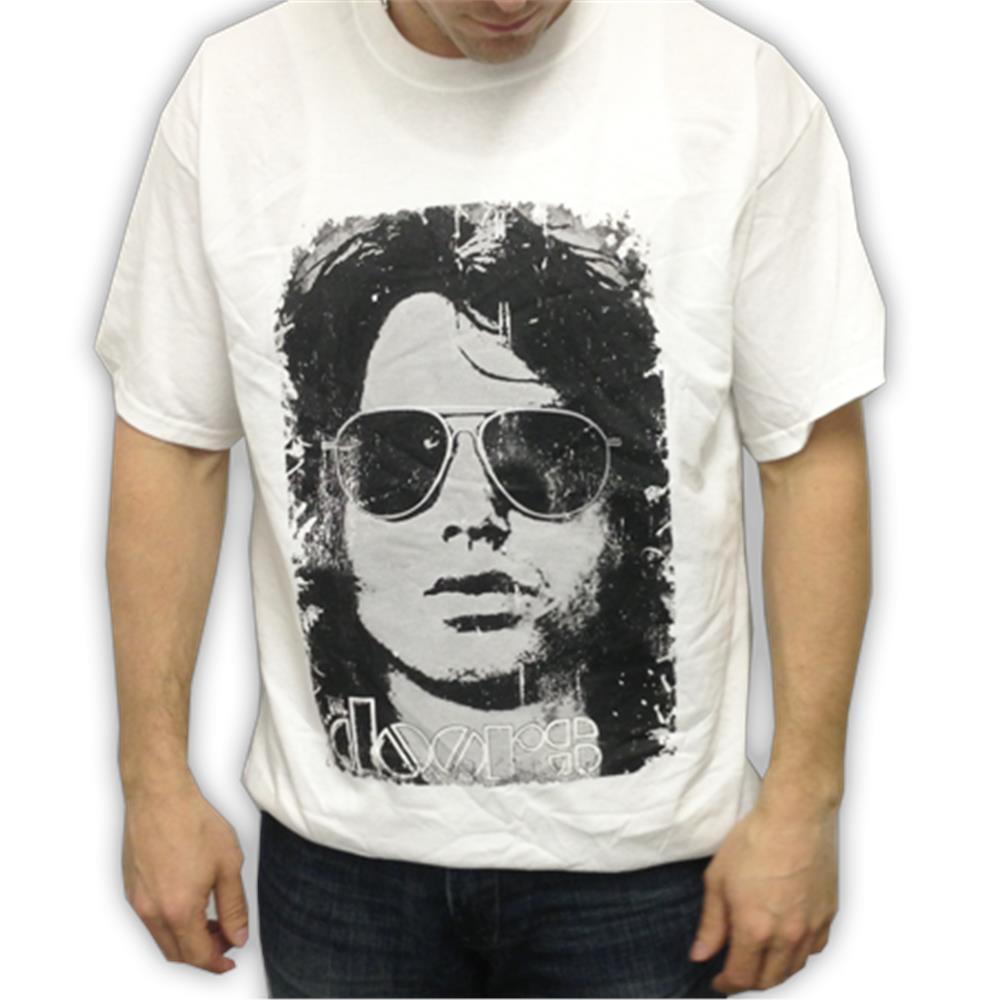 Summer Glare T-Shirt
