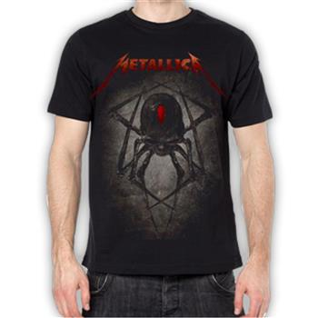 Buy SPIDER by Metallica