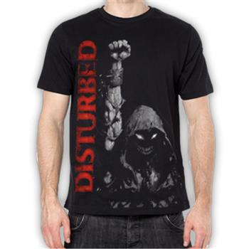Buy Up Your Fist by Disturbed