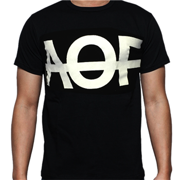 Buy AOF Logo by Alexisonfire