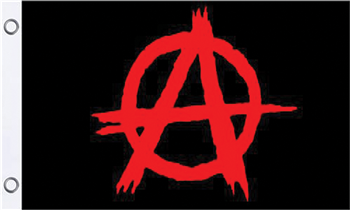 Buy ANARCHY by