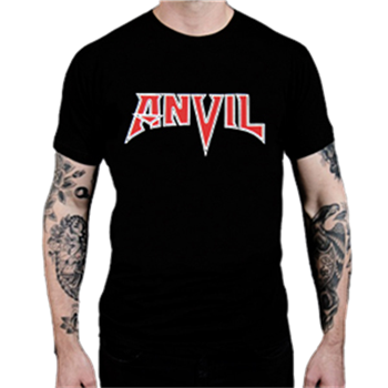 Buy Anvil Logo by Anvil