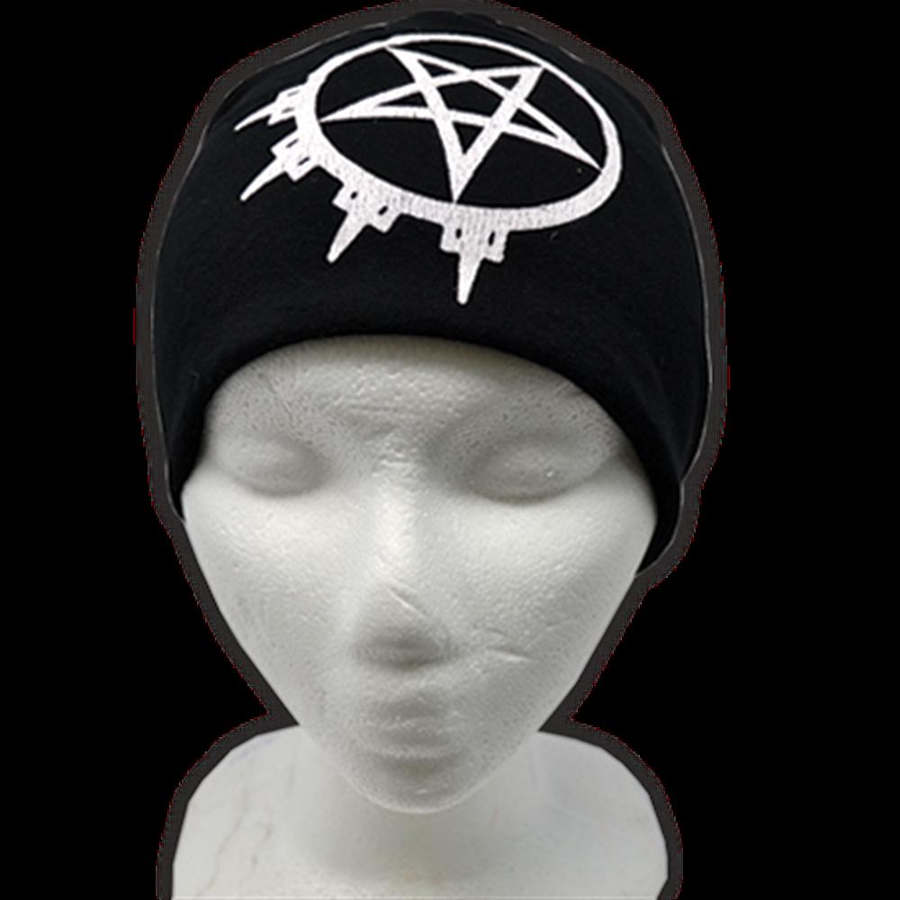 Logo / Pentagram