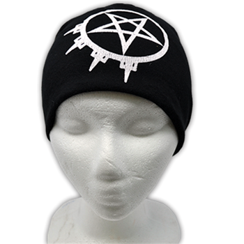 Buy Logo / Pentagram by Arch Enemy