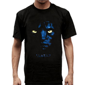 Buy Toruk T-Shirt by Avatar