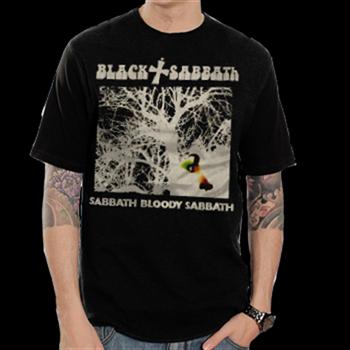 Buy Bloody Single Vintage by Black Sabbath