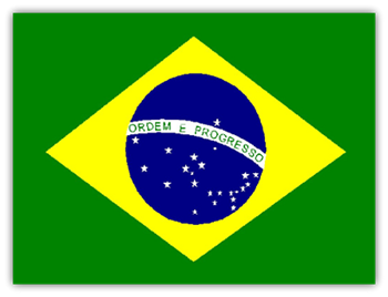 Buy BRAZIL by