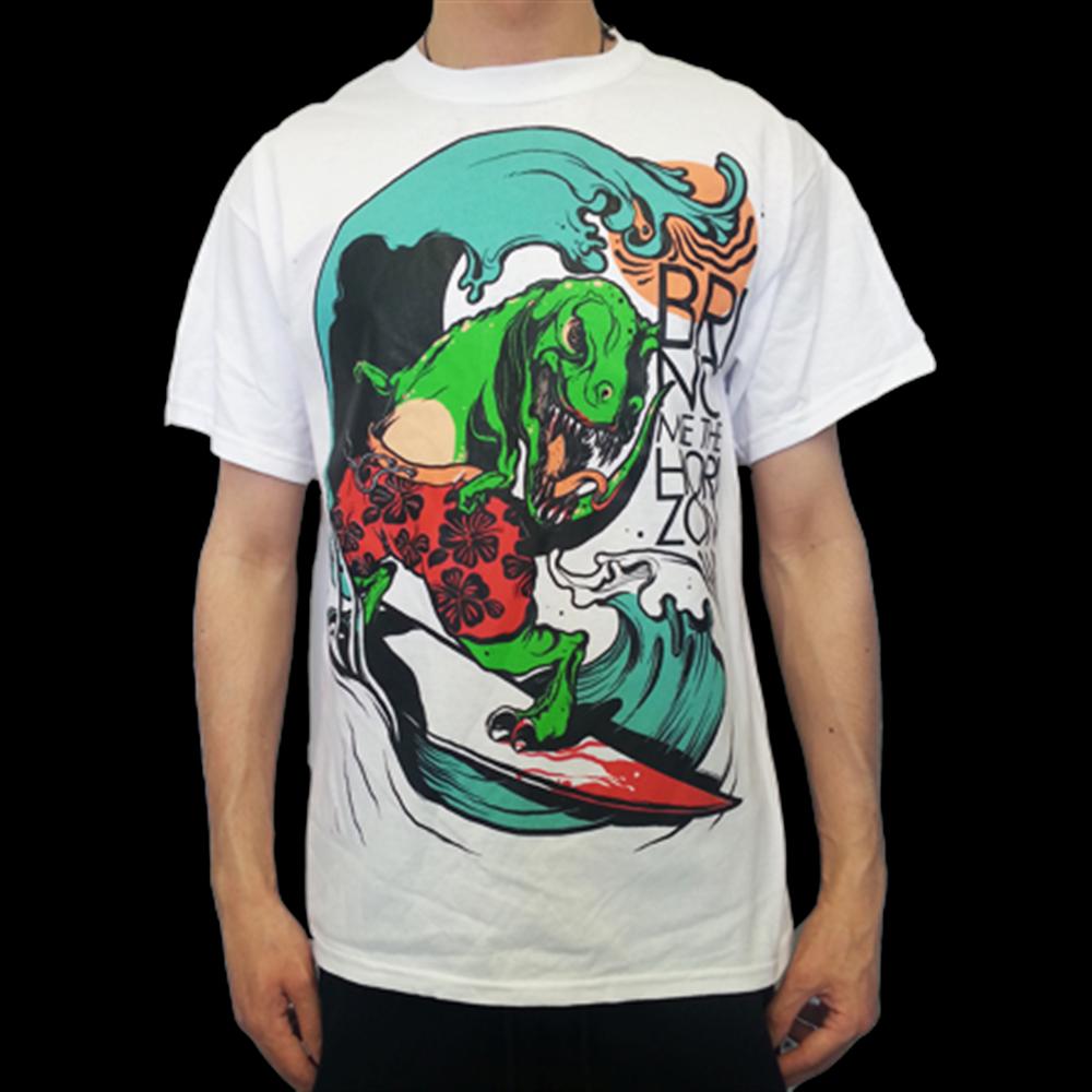 T Rex T-Shirt