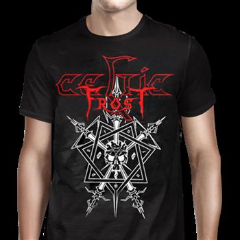 Buy Morbid Tales by CELTIC FROST