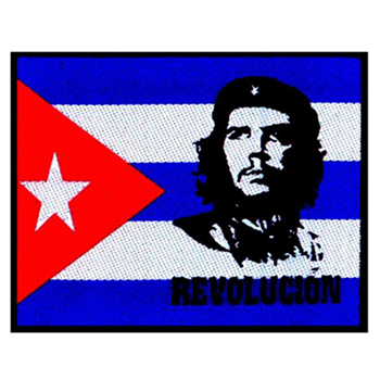 Buy Revolucion by CHE GUEVARA