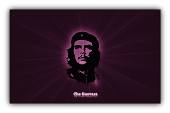 Buy Revolution by CHE GUEVARA