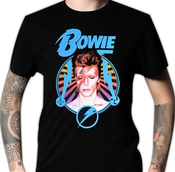 Buy Aladdin Kamon by David Bowie