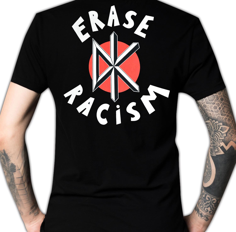 Nazi Punks F#%k Off