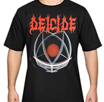 Buy Legion by Deicide