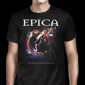 Epica Holographic Principle