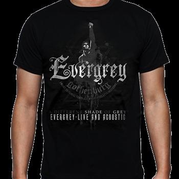 Evergrey Acoustic Show