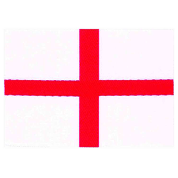 Buy England Flag Patch by Generic