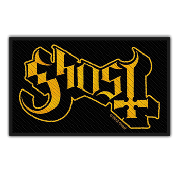 Buy Logo by Ghost