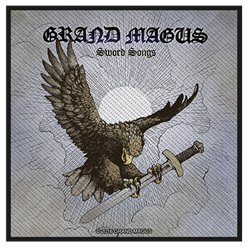 Grand Magus Sword Songs Patch