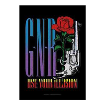 Buy GNR Gun by Guns 'n' Roses